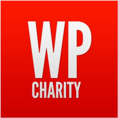 WPCharity