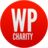 wpcharity retweeted this