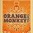 orangemonkeytours