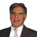 Ratan N. Tata