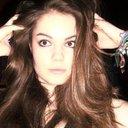 Abigail Cooper - @abigailfcooper - Twitter