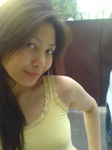 Pic pinay picture 21