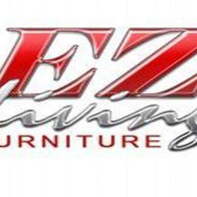 Ez Living Furniture Ezlivingfurnitu Twitter