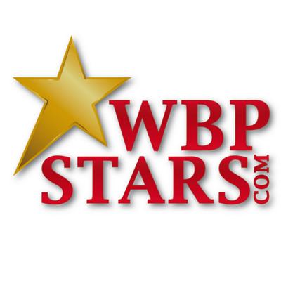 Risultato immagini per WBPstars