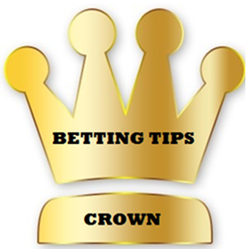 Crown betting betting premier league tips and tricks