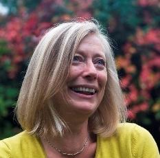 Lesley Cramman