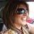 @kamaltannous Profile picture