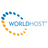 WorldHost Training