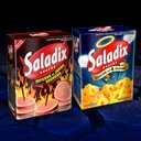 Saladix