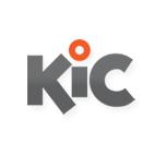 @Kic_Ve