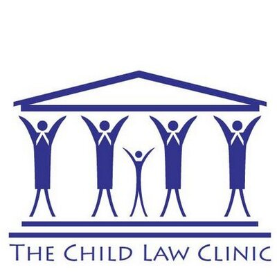 UCC Child Law Clinic | Social Profile