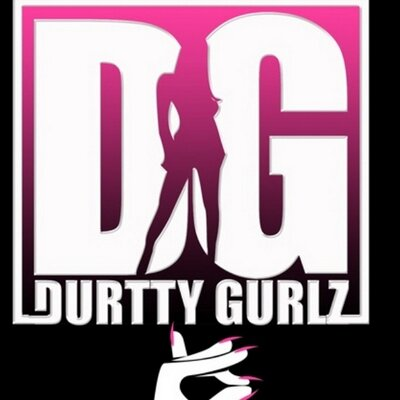 Durtty Gurlz Empire | Social Profile