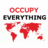 OccupyNLtweets