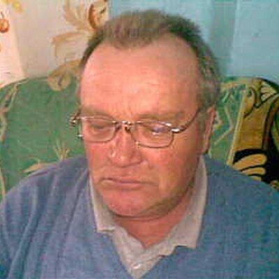 Владимир Сохарев