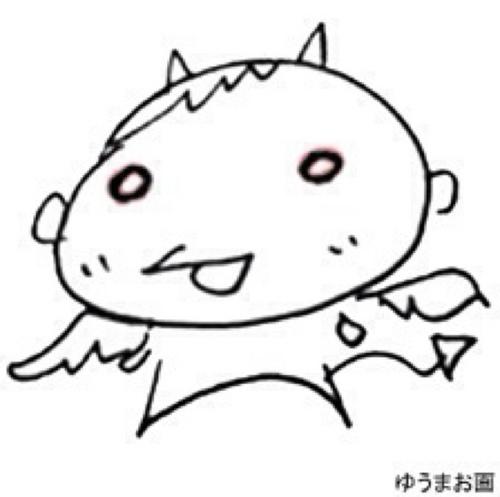 sakura_n