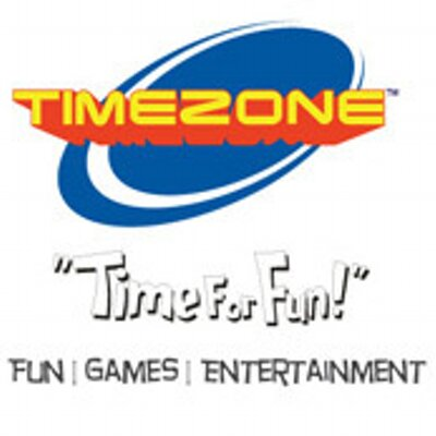 time zone india
