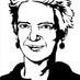 Hattie Hartman Profile Image