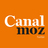 @Canal_Moz