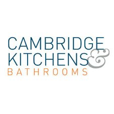 Bon Cambridge Kitchens