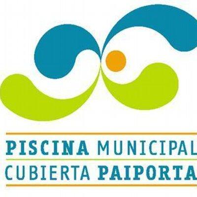 Piscina cub paiporta piscubpaiporta twitter for Piscina paiporta