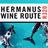 Hermanus Wine Route