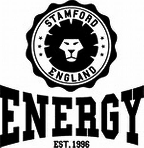energy clothing energyclothing