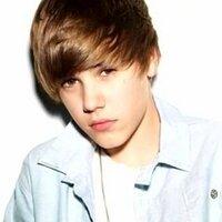 hey Justin!!