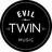 Chris Pauley - EvilTwinMusic