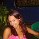 maria  martinez (@0823_maria) Twitter