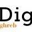 Maghreb digital