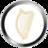 Irish Abroad