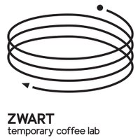 Zwart coffee lab