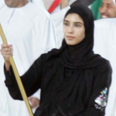 Maitha MR Al Maktoum (@Maitha_MRM) | Twitter