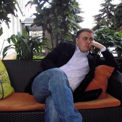 Сергей рубанов рейтинг модельных агентств киева