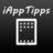 iAppTipps