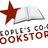 People's Co-op Bookstore