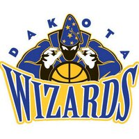 Dakota Wizards | Social Profile