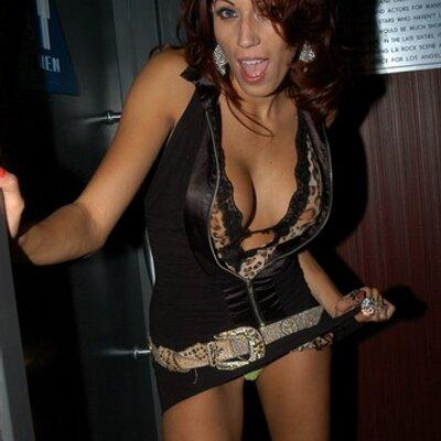 Layla Rivera naked 463