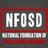 NFOSD retweeted this