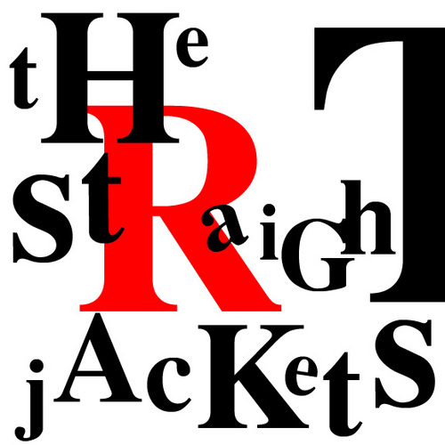 The Straight Jackets (@tHeStr8Jakets) | Twitter