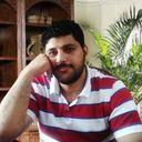 محمد فتحى (@00Abomona) Twitter