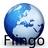 Flingo WebBrowser