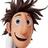 Chris Beattie (@jabbrwcky) Twitter profile photo