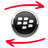twitter profile