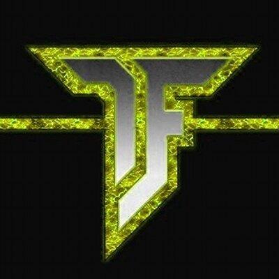 Iron Fire Official Ironfiretwit Twitter