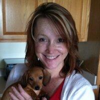 Theresa Meinhardt (@sequimtj) Twitter profile photo