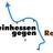 Rhh gegen Rechts e.V's Twitter avatar