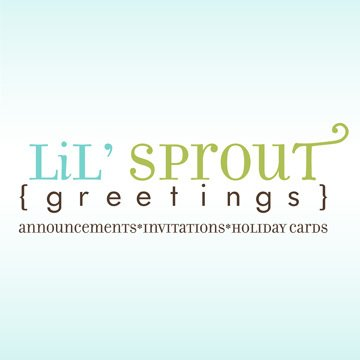 Lil sprout greetings lilsproutgrtngs twitter lil sprout greetings m4hsunfo