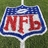 NFL Daily Post's avatar