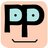 PostPopuli twitter profile